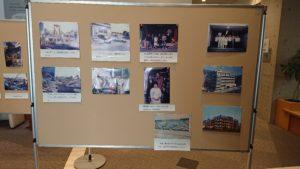 20101震災写真展1