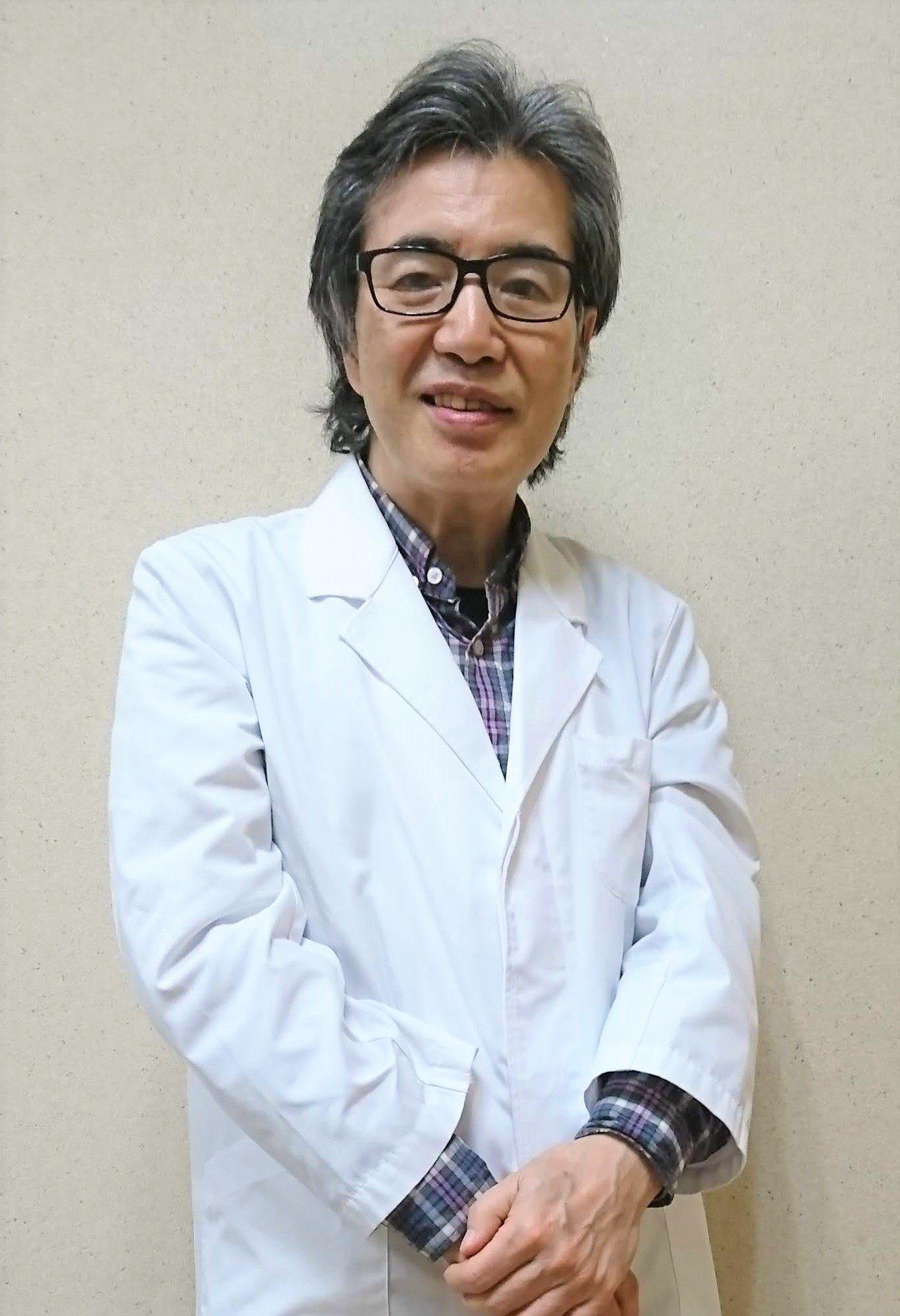 久野高義 医師